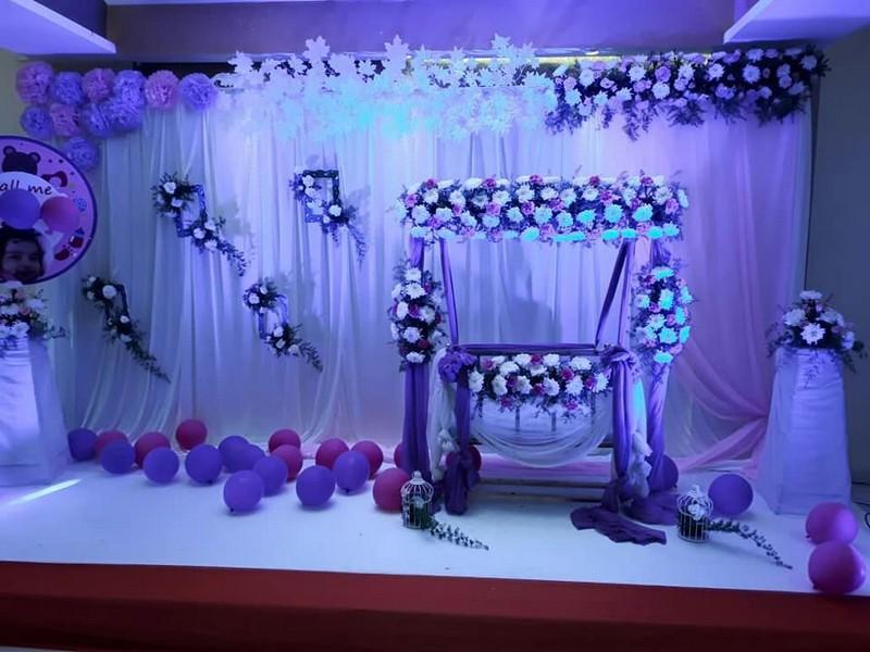 Babubhai Balloon Decoration_image6