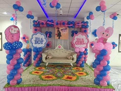 Babubhai Balloon Decoration_image7
