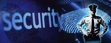 Clapstone Security Pvt.Ltd_image0