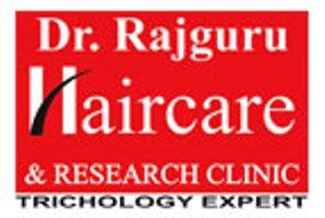 Dr.Rajguru Haircare & Research Clinic_image0