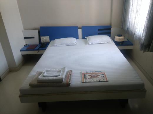 Hotel Rajmahal_image2