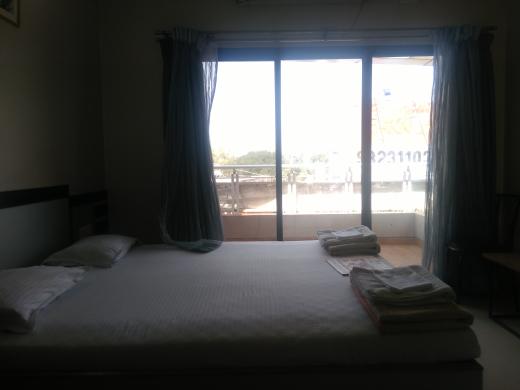 Hotel Rajmahal_image3