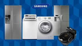 New Arun Electronics (Samsung)_image0