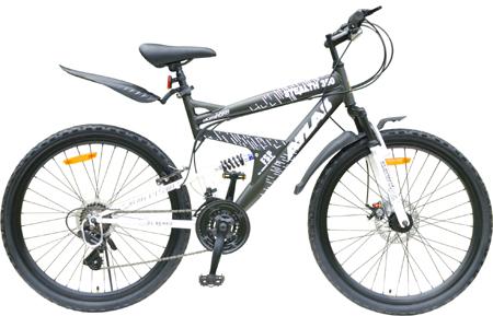 Satya Cycle And Tyres_image0