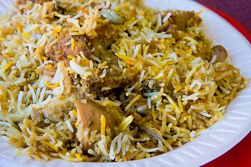 Yalla Yalla Restaurant_image0