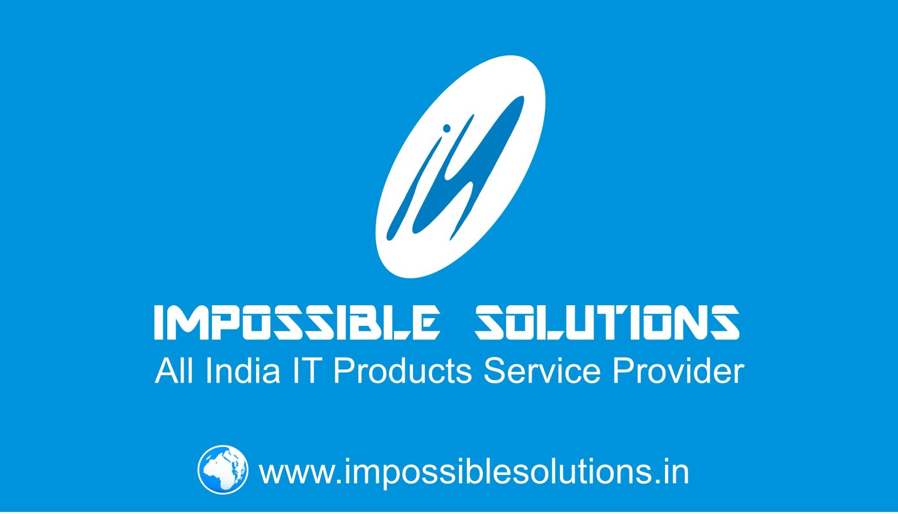 Impossibe Solutions