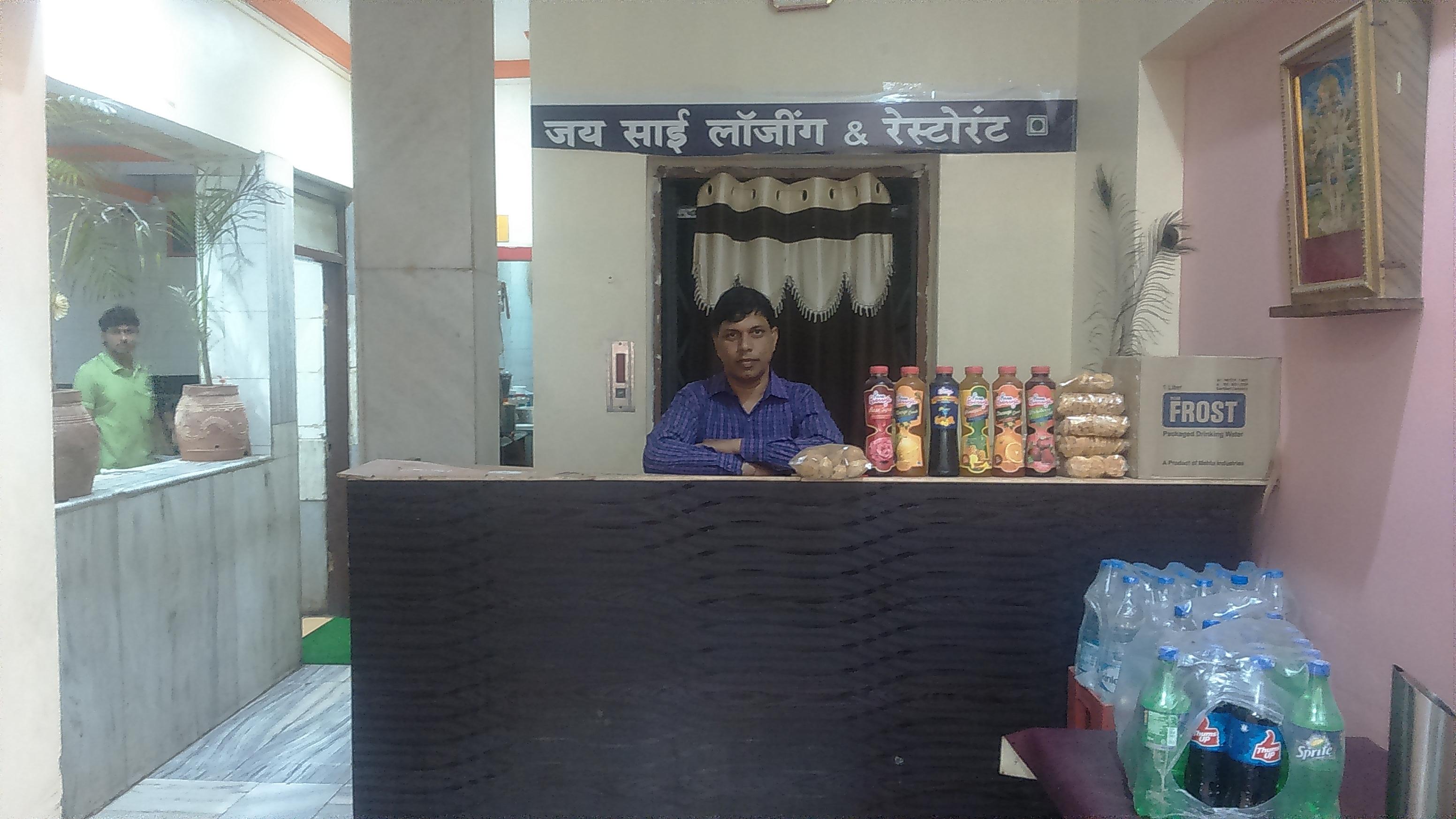 Madhu Mewad Bhojnalaya_image2