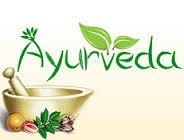 Victoria Ayurvedic Clinic_image0