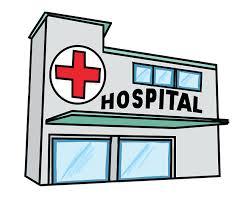Daga Piles And Fistula Hospital_image0