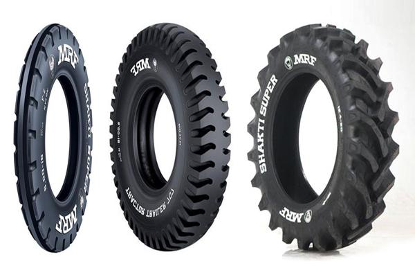 Shubhshri Tyres_image0