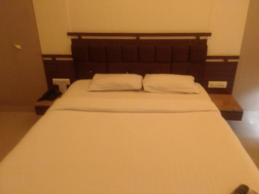 Hotel Seven Heaven_image2