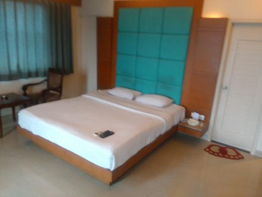 Hotel Seven Heaven_image3