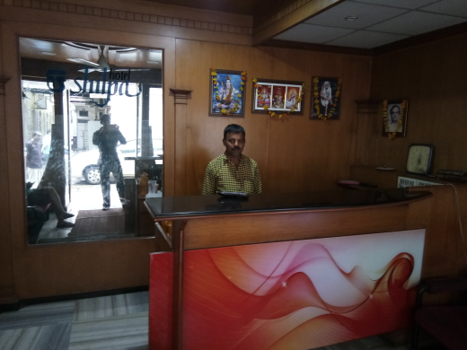 Hotel Shilpa_image2