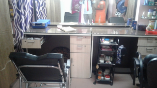 New Look By Rose Beauty Parlour_image0