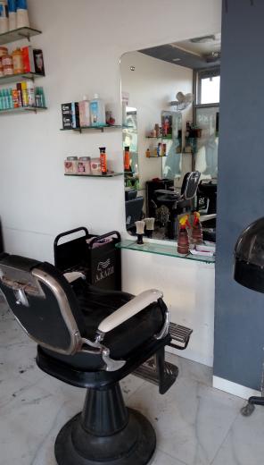 Salon Spa_image0