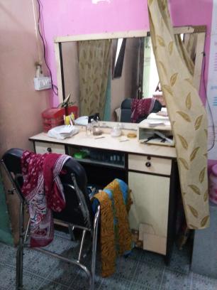 Roopsingar Beauty Parlour_image0