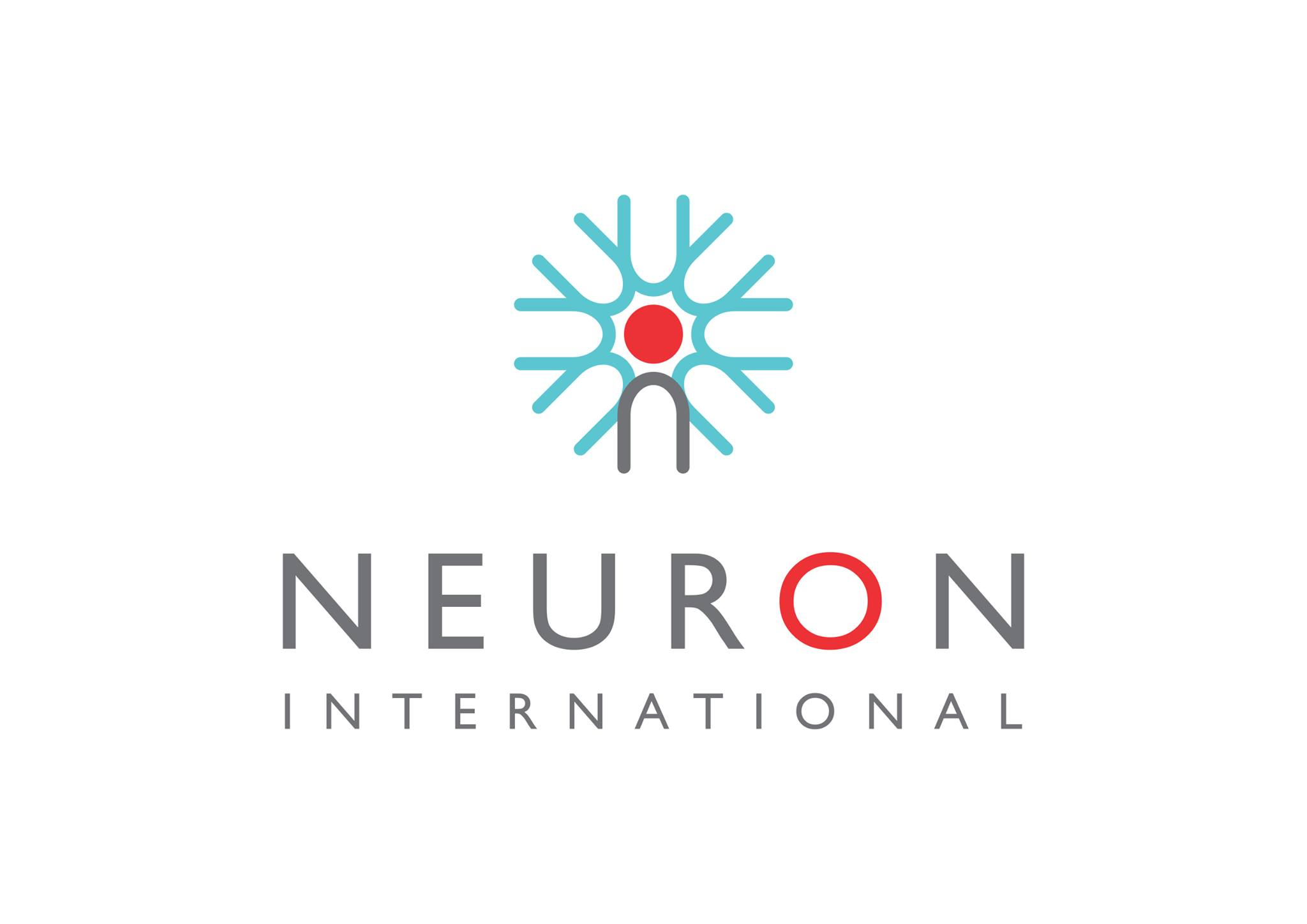 NEURON INTERNATIONAL CENTRE FOR BRAIN AND SPINE_image0