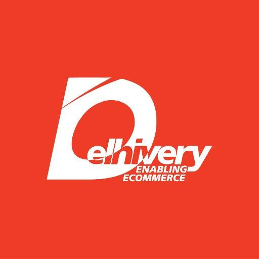Delhivery Courier Services_image0