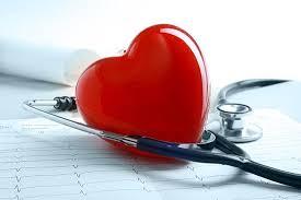 Borgaonkar Heart Clinic_image0