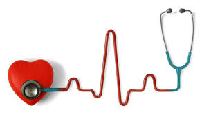Borgaonkar Heart Clinic_image1