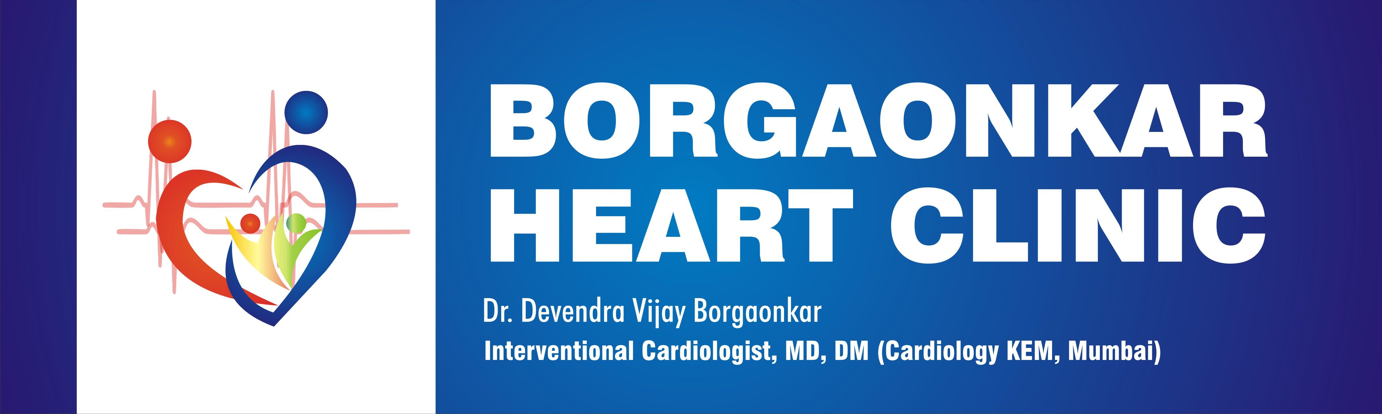 Borgaonkar Heart Clinic_image2