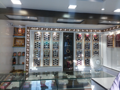 Kalash Jewellers_image0