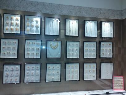 Gangasagar Jewellers_image0