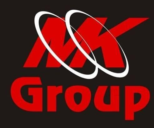 MK Group Of Multi Services_image0