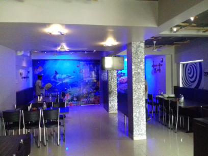 Kakaji's Veg Restaurent_image0