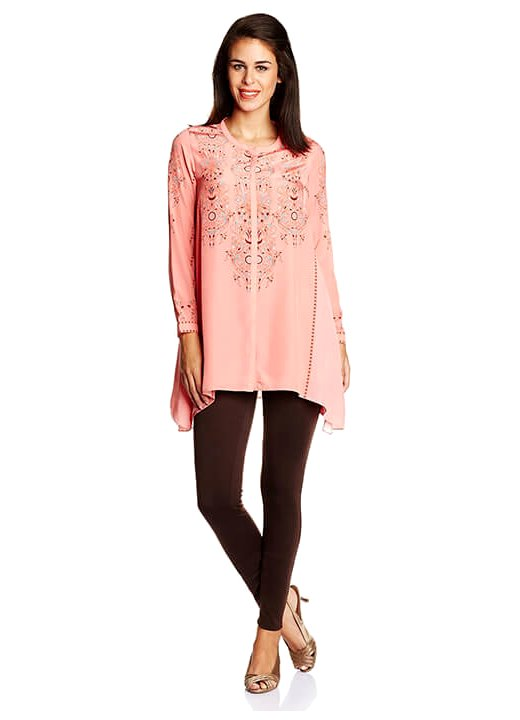 Naaz Collection_image1