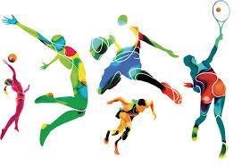 Aurangabad Sports_image0