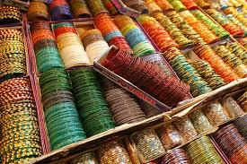 Shri Laxmi Bangle Store_image0