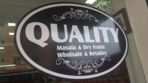 QUALITY MASALA_image2