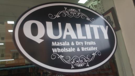 QUALITY MASALA_image3