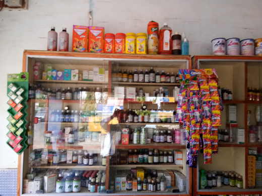 Goodluck Medical Store_image2