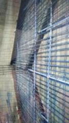 Samruddhi Electricals_image0
