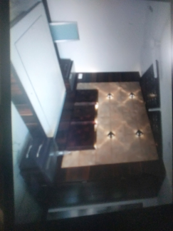 Interior Decorator And Labour Contractors_image1