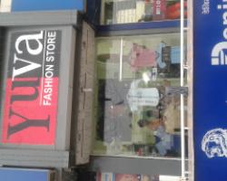Yuva Fashion Store_image1