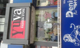 Yuva Fashion Store_image0