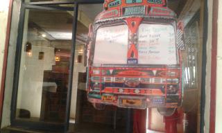 Dera Punjab_image0