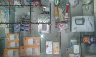 Ekvira electricals_image0