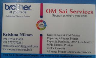 Om sai services_image0