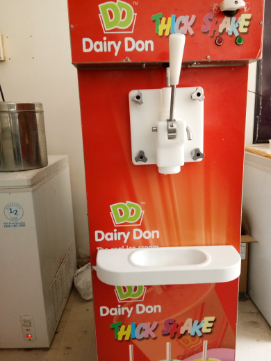 Dairy Don ICE Cream_image0