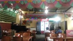 Hotel Relax Khandesh Dhaba_image0