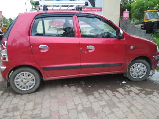 Sagar Auto Consultants_image0
