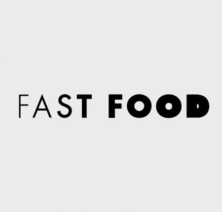 Fun Food ETC_image0