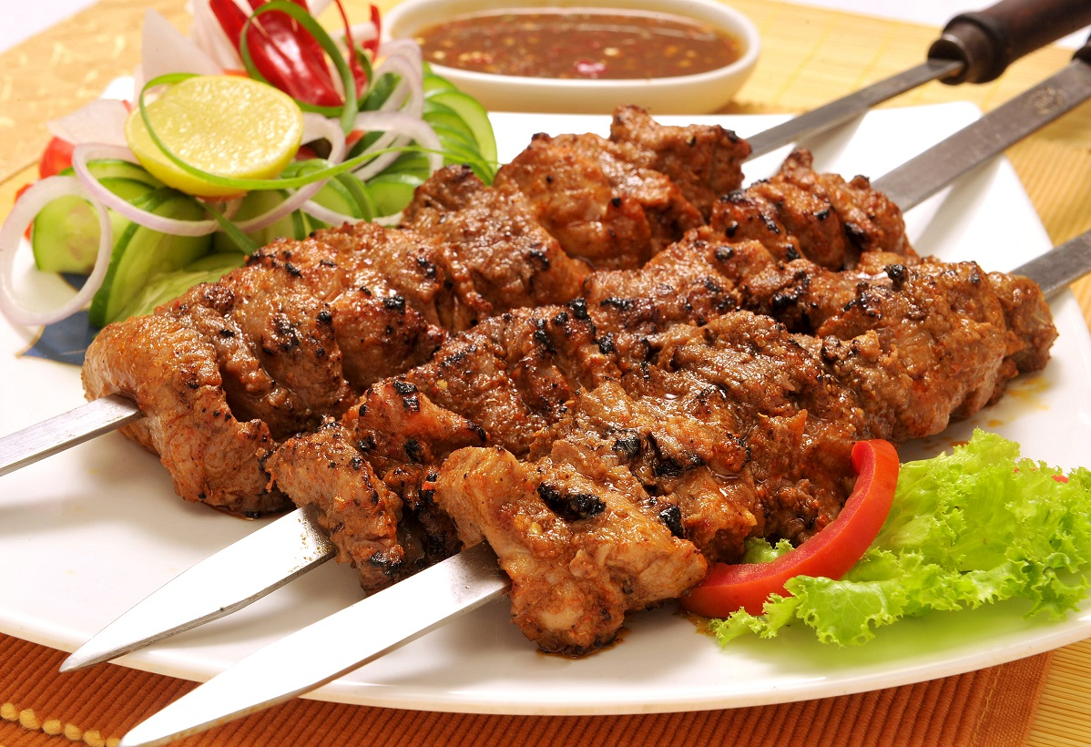 Sigdi Kababs And Kurries_image0