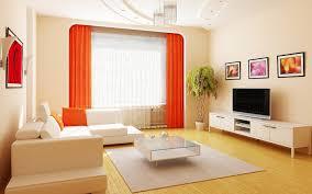 Shree Sarvadnya Property_image0