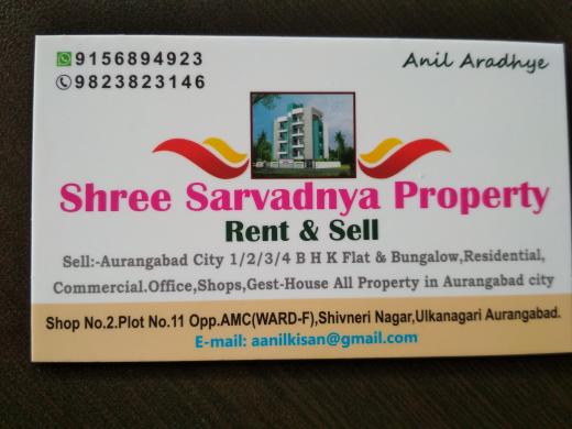 Shree Sarvadnya Property_image1