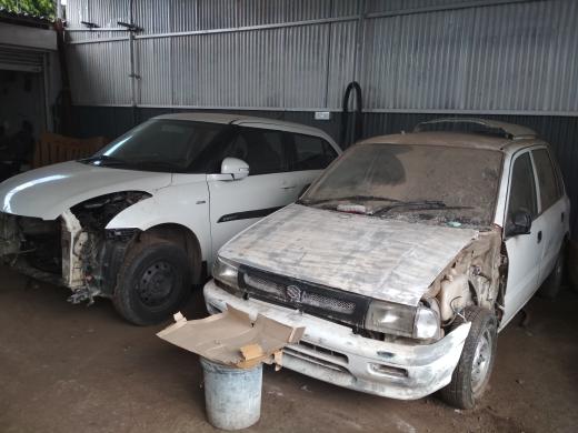 Automotive Car Care_image1